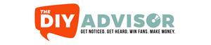 DIY Advisor logo sm