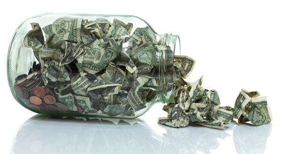 11 crowdfunding tips