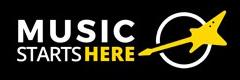 MusicStartsHere_Logo