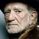music news willie nelson