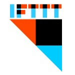 new social media tools IFTTT
