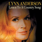 musicians who died in 2015 lynn anderson