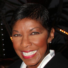 musicians who died in 2015 natalie cole
