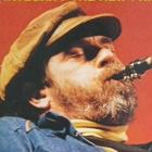 musicians who died in 2015 phil woods