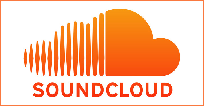 soundcloud promotion