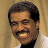 musicians who died in 2015 Ben E. King
