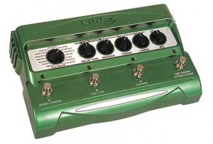 line 6 effects pedals