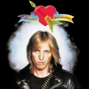 16 Tom Petty Album