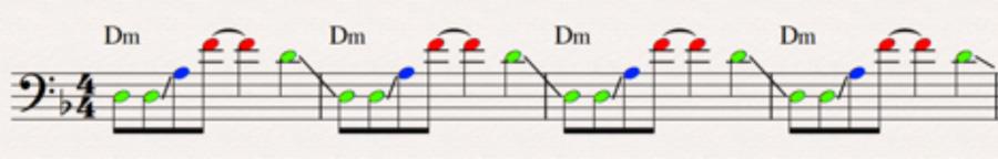 The Genius of Paul McCartney's Bass Lines | Disc Makers Blog