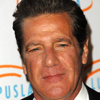 musicians who died in 2016 glenn frey