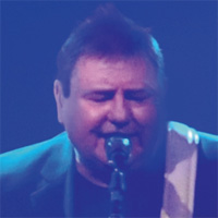 musicians who died in 2016 greg lake