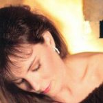 musicians who died in 2016 holly dunn