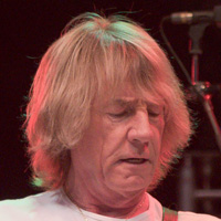 musicians who died in 2016 rick parfitt