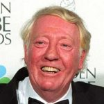 musicians who died in 2016 robert stigwood