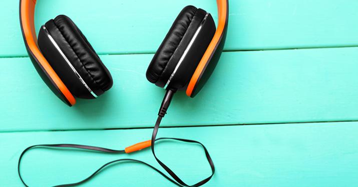 Zen of Ear Training