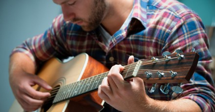 Becoming a great musician is easier when you know what mistakes to avoid