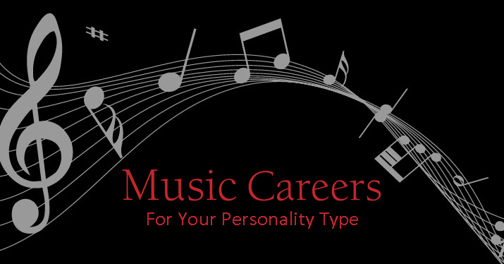 music industry career