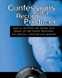 Confessions small