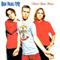 rock trios Ben Folds