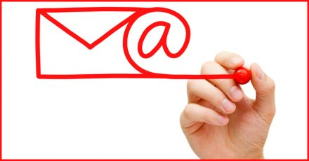 writing better emails