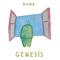 rock trios Genesis