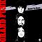 rock trios Grand Funk