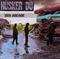 rock trios Husker Du