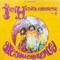 rock trios Jimi Hendrix