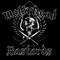 rock trios Motorhead