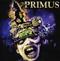 rock trios primus