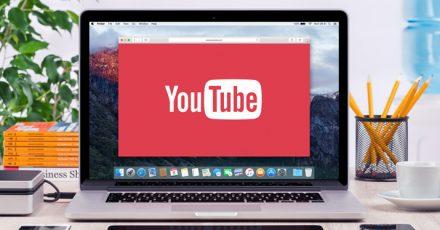 royalties on YouTube