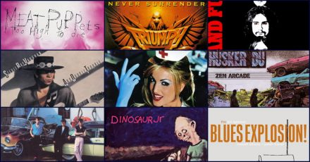 rock trios part 2