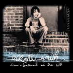 posthumous record release: smith