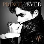 posthumous record releases: prince