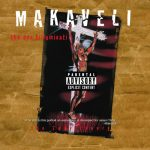 posthumous record release: 2Pac