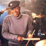 funk brothers Richard Allen