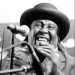 funk brothers eddie brown