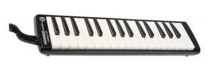 keyboard instruments: melodica