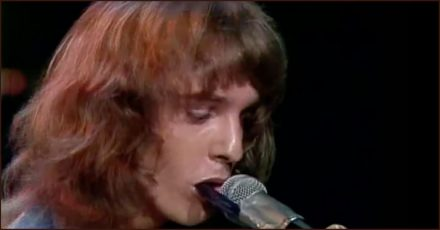 talk box done right Peter Frampton