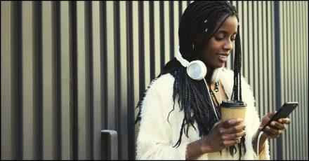 grow a SoundCloud fan base