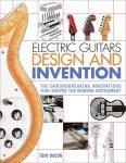 Electric Guitars cover (humbucking pickups)