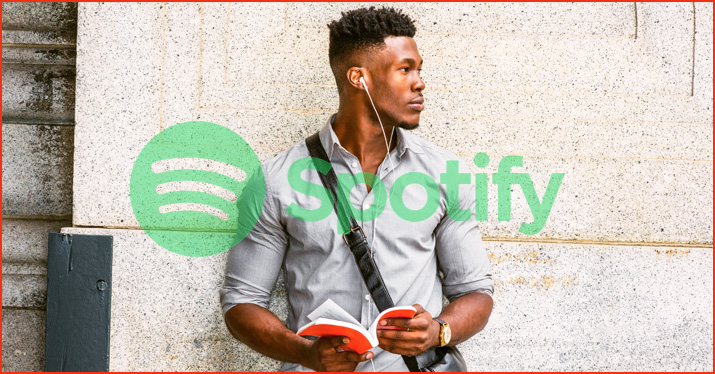 There are a few things to consider before pitching your music to Spotify playlists
