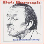 musicians who died in 2018 bob dorough