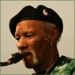 musicians who died in 2018 Charles Neville