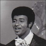 musicians who died in 2018 dennis edwards