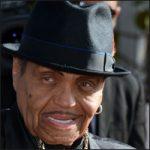 musicians who died in 2018 Joe Jackson