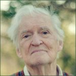 musicians who died in 2018 john morris