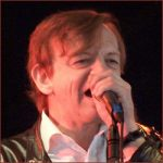 musicians who died in 2018 mark e. smith