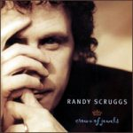 musicians who died in 2018 randy scruggs