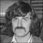 musicians who died in 2018 Ray Thomas